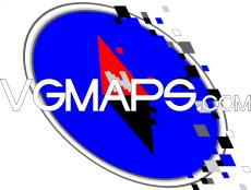 vgmapscompasslogo1.png