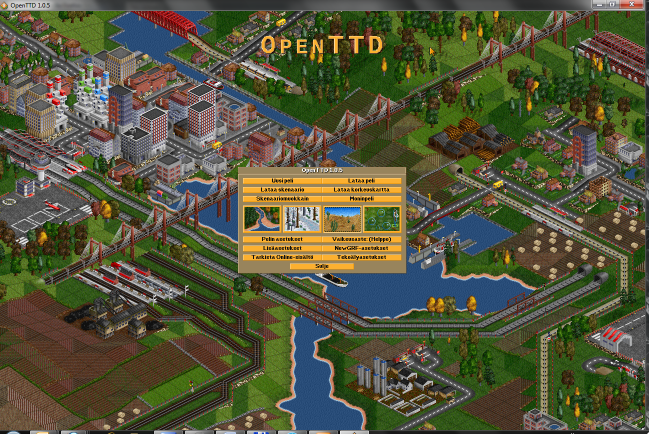 openttd_screen.png